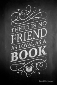 nofriendas_loyalasbook