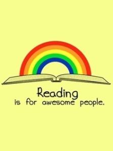 ReadingAwesome