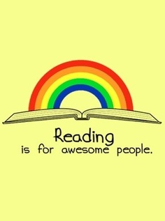ReadingAwesome