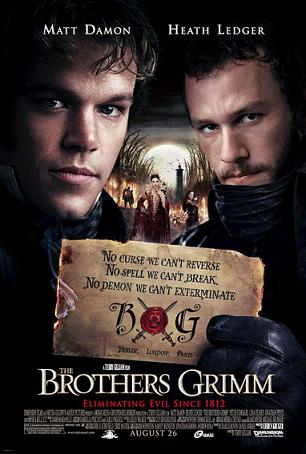 Brothers_grimm_movie_poster