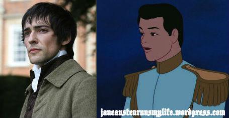 Edmund Prince