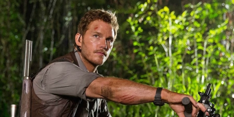 jurassic-world-chris-pratt-owen-grady