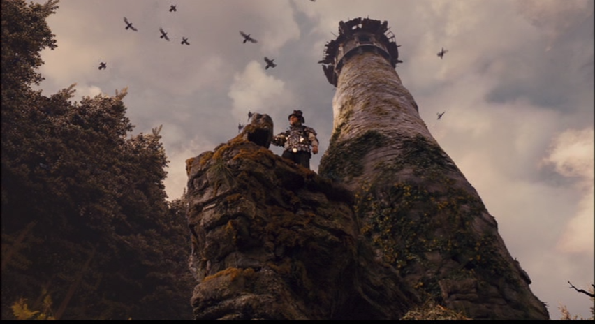 the-brothers-grimm-the-tower