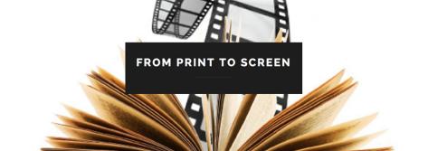 printtoscreen