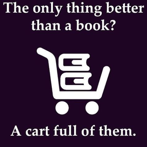 Cartfullofbooks