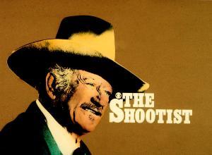john-wayne-the-shootist-john-dunn