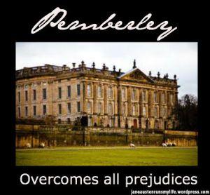 PemberleyPride&Prejudice
