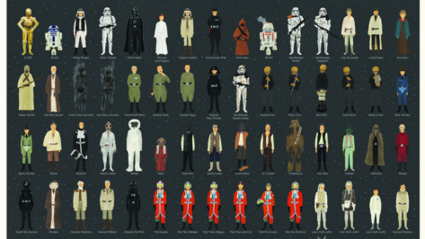 star-wars-character-photos