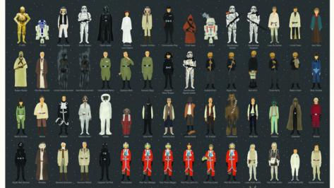 star-wars-character-photos