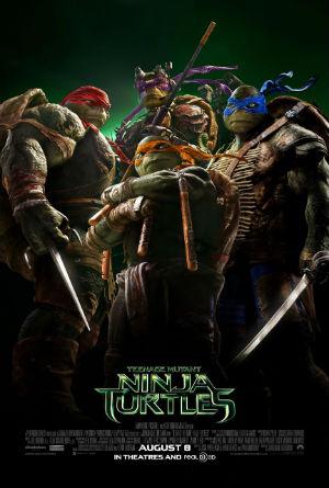 Teenage_Mutant_Ninja_Turtles_film_July_2014_poster