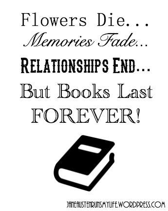 bookslastforever