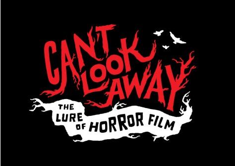 HorrorfilmCan'tlookaway