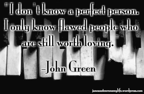 imperfectpeoplestillworthloving