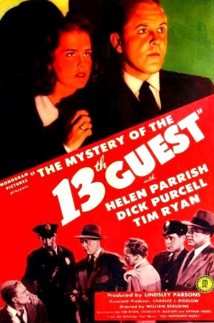 Mystery_of_the_13th_Guest
