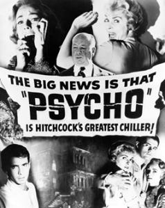 psycho-movie-poster-1960-1010541465
