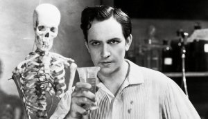 Jekyll&Hydedrink potion