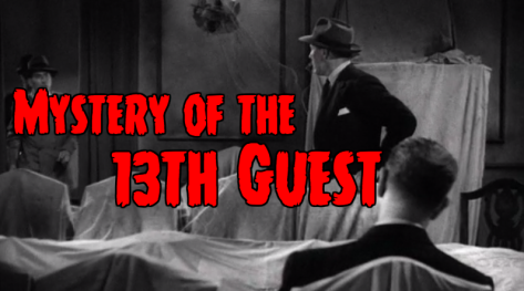 1943Mysteryofthe13thGuest