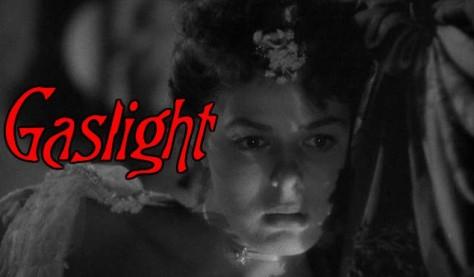 1944Gaslight