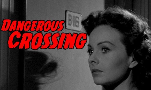 1953dangerous-crossing