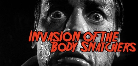 1956InvasionoftheBodySnatchers