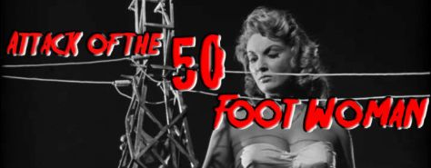 1958Attackofthe50footWoman