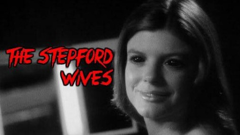 1975StepfordWives