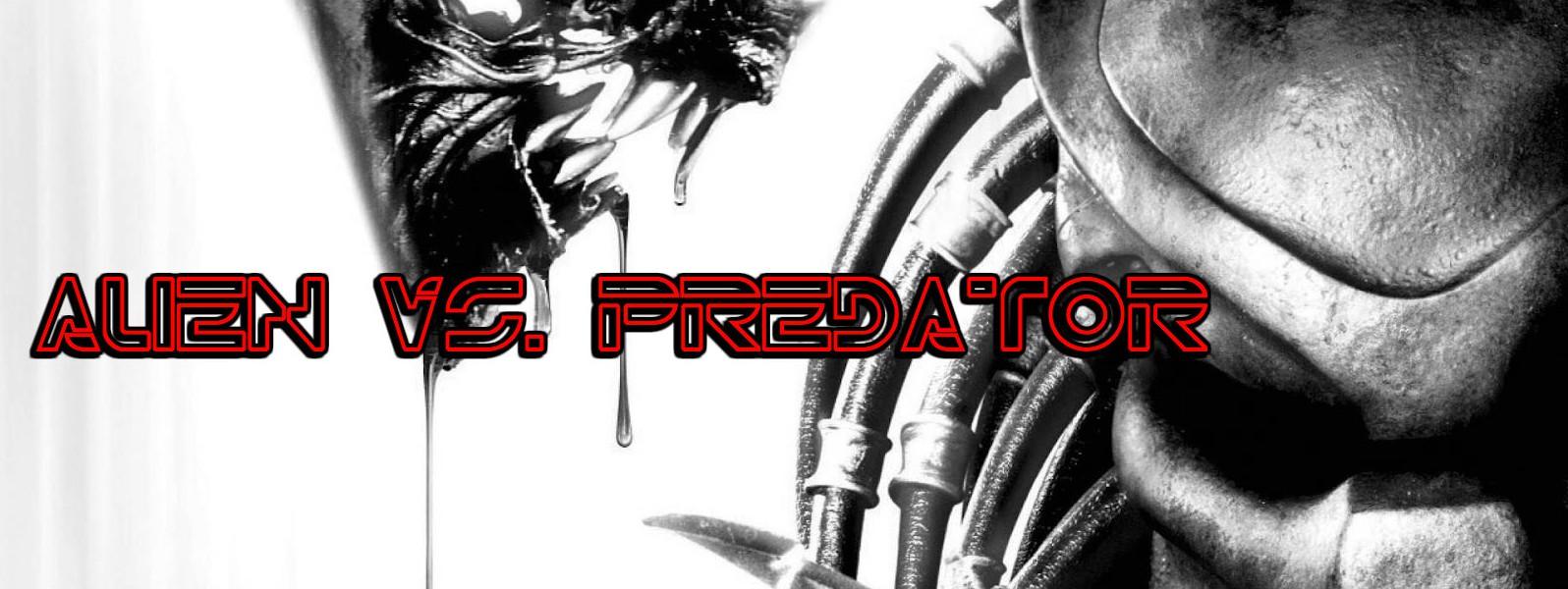 2004alien_vs_predator