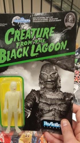CreaturefromtheBlackLagoon