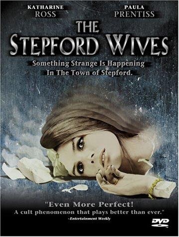 StepfordWives