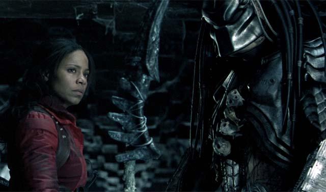 Alien-vs-Predator_Sana