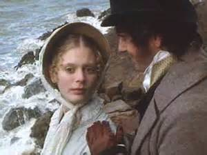 Georgiana-and-Wickham-at-RamsgatePrideandPrejudice