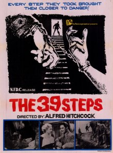 Hitch39-steps2