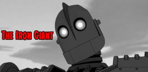 iron-giantm