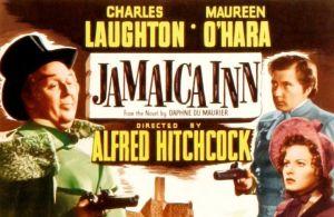 Jamaica-InnPOSTER1CROP6