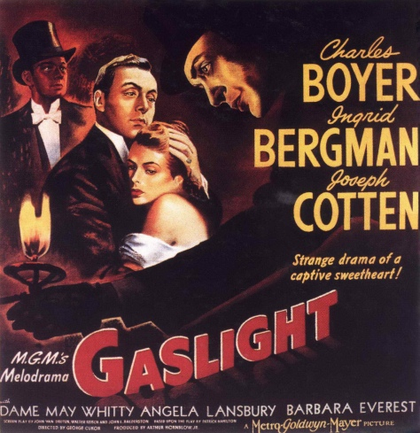 Poster - Gaslight (1944)_03