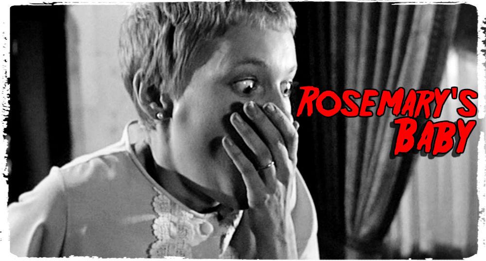 Rosemary Baby