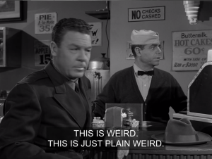 weirdtwilightzone