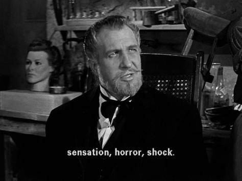 sensationhorrorshock_VincentPrice