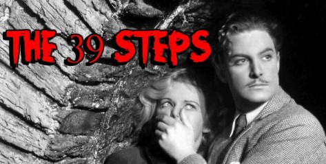 1935the-39-steps
