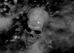 The-Screaming-Skull-1958