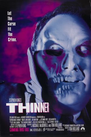 Thinner-1996-In-Hindi