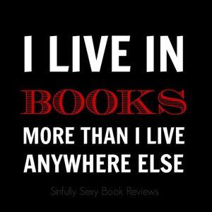 Liveinbooks