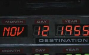 Backtothefuturenov121955