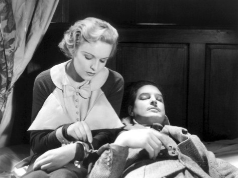the-39-steps-madeleine-carroll-robert-donat-1935
