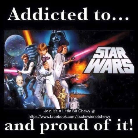 addictedtoStarWars