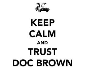 docbrownbacktotthefuture