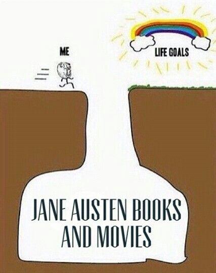 janeaustenbooksmoviesreality