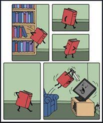 bookbetterthanTV