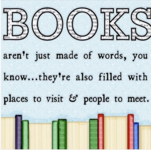 Booksfullofthings