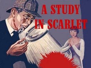 studyinscarletsherlockholmes